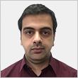 Khalid ALLALI Expert