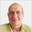 Alain A. AUGE Expert