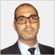 Hugues DESBOIS Expert associé