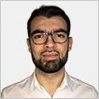 Romain GAUDICHEAU Expert Certifié EEA