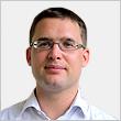Christophe POSTEC Expert Certifié EEA