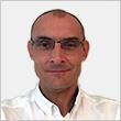 Fabrice DUBREUCQ Expert