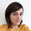 Irina QUENEL Expert