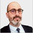 Hugues DESBOIS Directeur Général - Expert