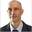 Jean-Christophe MARTIN Directeur général - Expert certifié EEA